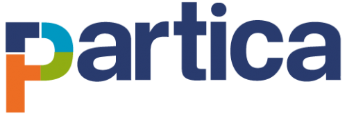 RV_Partica_Logo_blue 500W